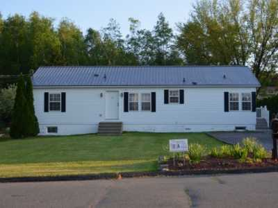 Avoca PA Metal Roofing