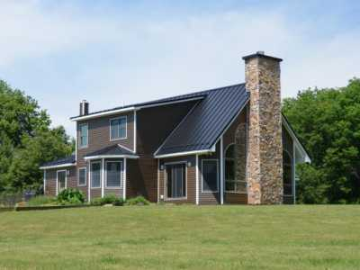 Mountain Top PA 2 Metal Roofing
