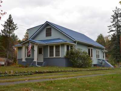 Shickshinny PA 3 Metal Roofing