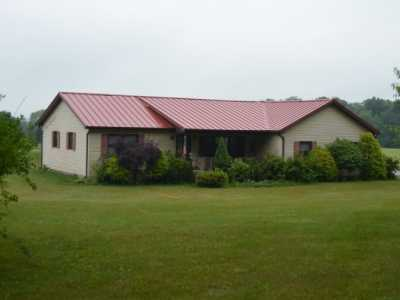 Shickshinny PA Metal Roofing
