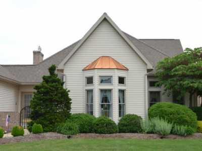 Williamsport PA 2 Metal Roofing