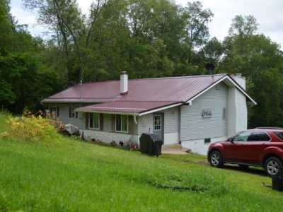 Zion Grove PA 2 Metal Roofing