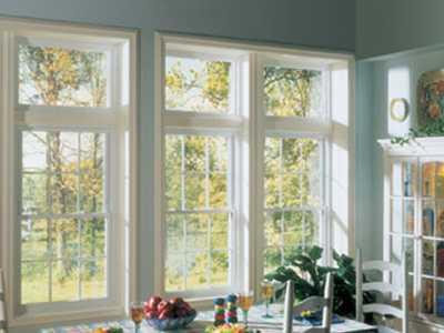 doublehung.jpg Replacement Windows