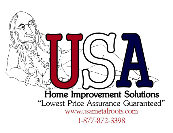 USA Home Improvement Solutions