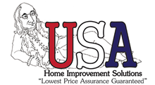 Usa Home Improvement Solutions Usa Home Improvement